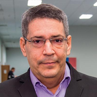 Giovanni Barletta