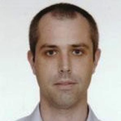 Guillermo Gutiérrez