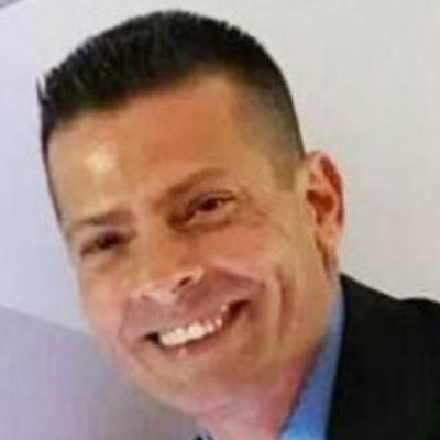 Rafael Briceño