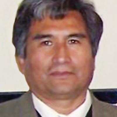 William Morales